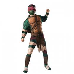 mens-teenage-mutant-ninja-turtles-raphae