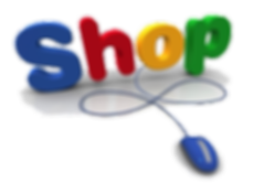 Online-Shopping-PNG-Image.png