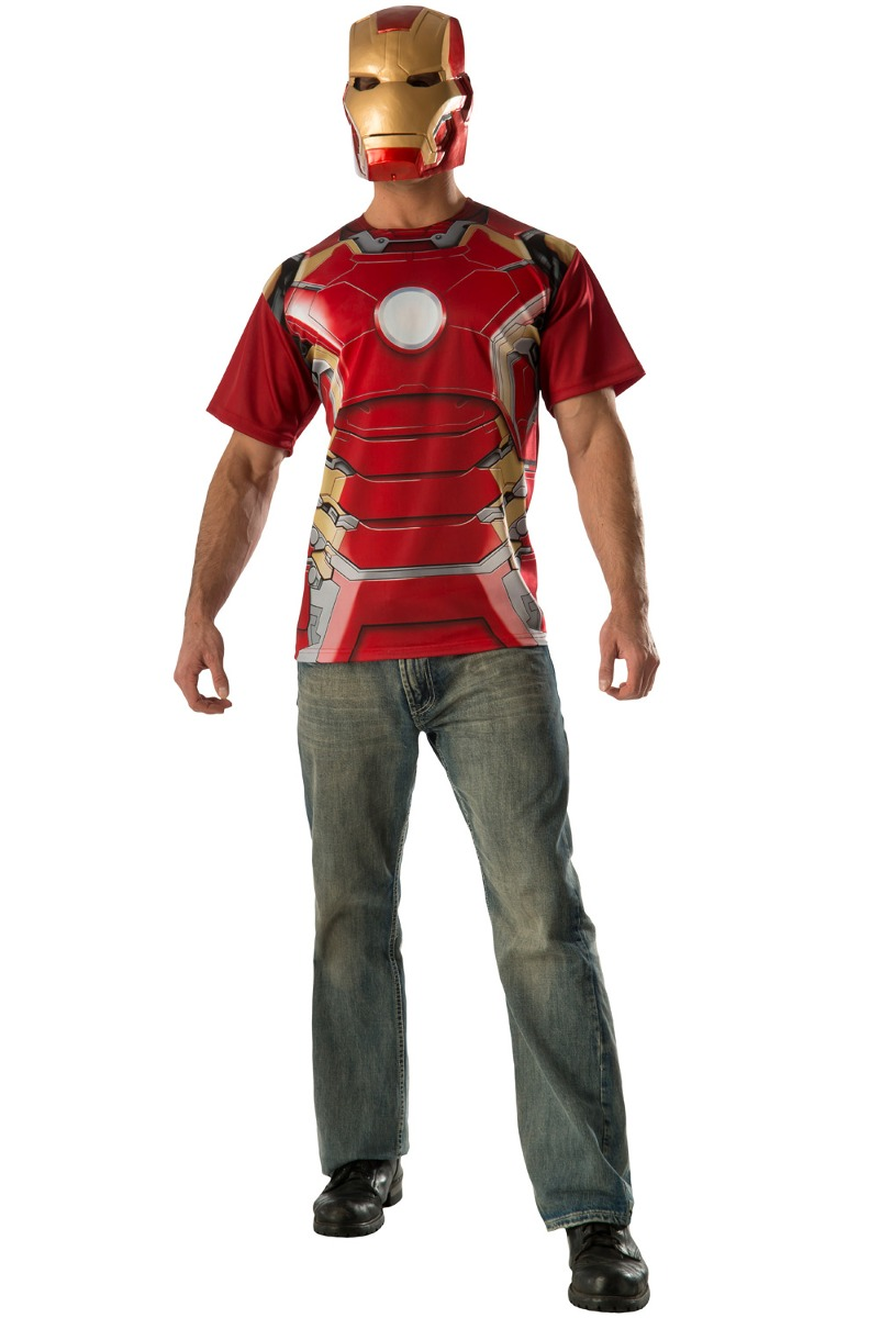 disfraz-playera-de-iron-man-mark-43-rubi