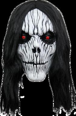 26470-rocker-mask-(9)