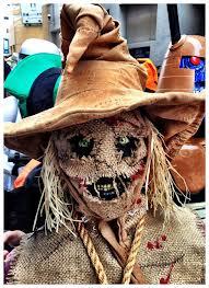 scarecrowIII