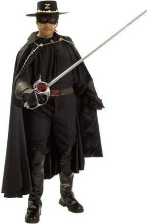 deluxe-zorro-56166-costume-for-men