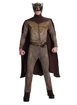 watchmen-night owl-costume--mw-111226-1.