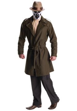 rorschach-watchmen-costume