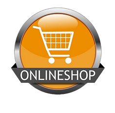online-store-logo-png-3.png