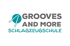 grooves-and-more-schlagzeugschule-dortmu