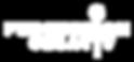 Percussion Creativ e.V. - Logo.png