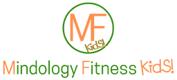 MF-kids_full-logo.png