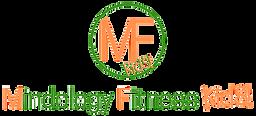 MF-kids_full-logo.png
