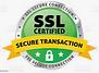 SSLsecure
