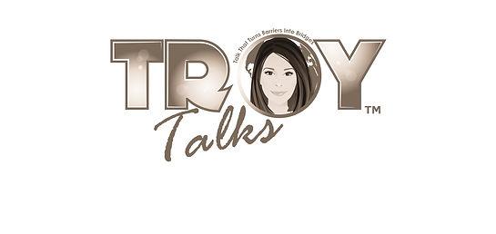 TroyTalks