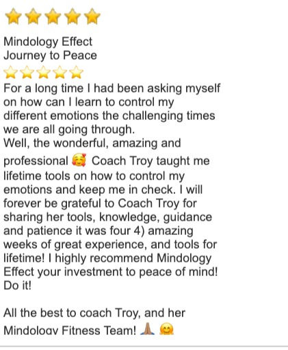 Mindology%20Fitness%20Reviews_edited.jpg
