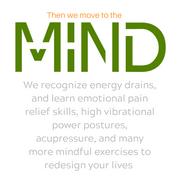 Mindologyfitness