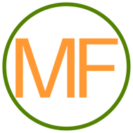 MF (5).png