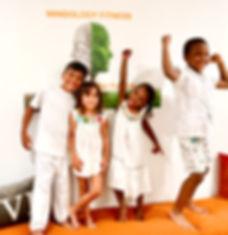 Mindology Fitness Kids_edited.jpg