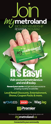MyMetrolandAd_Join.jpg