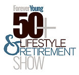 FY-50+Show.jpg