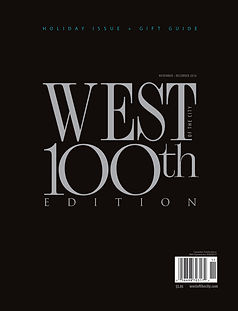 West100-2.jpg