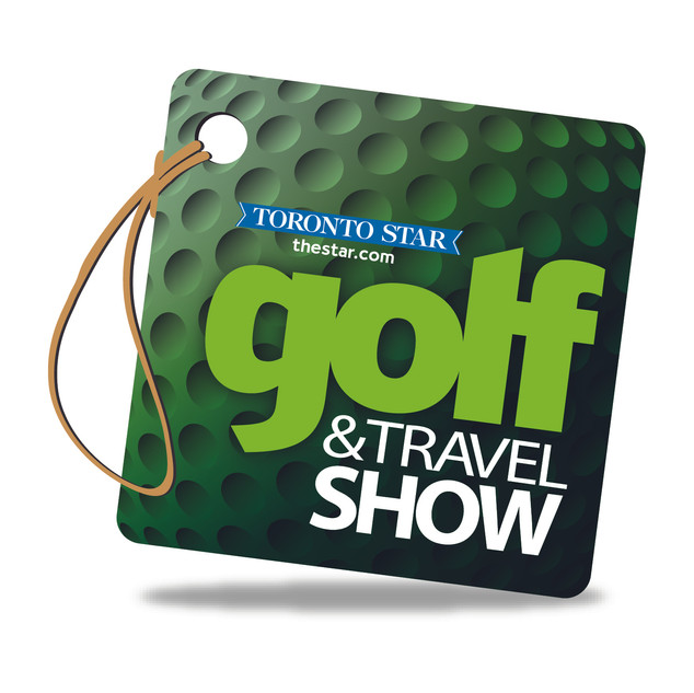 Golf&TravelLogo_Col.jpg