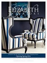 ElizabethInterior_Jan16v2-1.jpg
