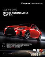 Lexus-IS-MAR2019.jpg