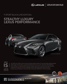 LEXUS-IS-BLACKOUT-EDITION.jpg
