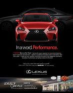 Lexus-IS-F-SPORT_JULY2018_REV.jpg