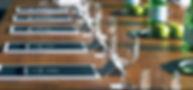 traiteur 06 Var 83 seminaire