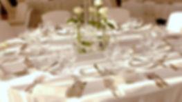 traiteur var Mariage, traiteur 06 mariage