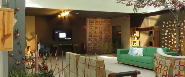 Casa Cor Alagoas 2017_Gazebo Sebrae_Arquitetura de interiores_Giulia França.jpg