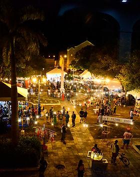 Festival Alagoas criativa_Evento_Redes C