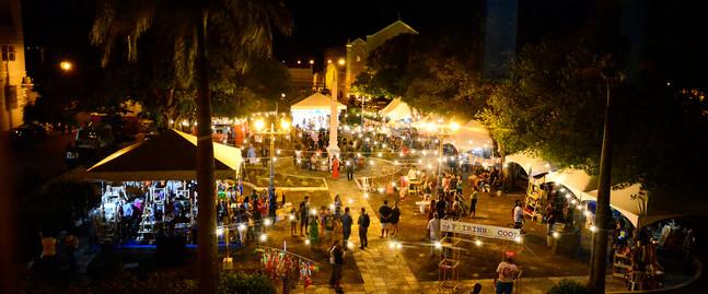 Festival Alagoas criativa_Evento_Redes Criativas Alagoas_Economia criativa_Giulia França_