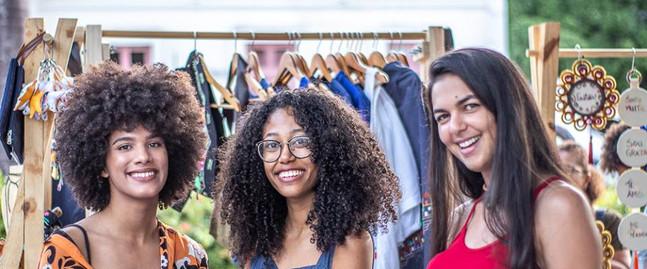 Festival Alagoas criativa_Evento_Redes Criativas Alagoas_Economia criativa_Giulia França.j