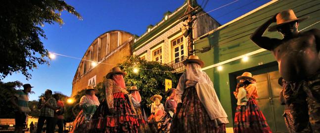 É-Dubangüê_Evento_Estudos da Paisagem_Patrimônio Imaterial_Giulia França_Feira_Foto de Pau