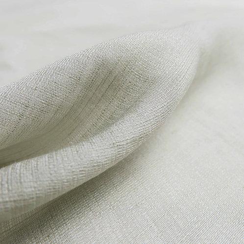 Silk/Linen Jacquard, 15 MM, MH04102-1