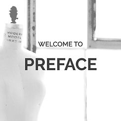 Welcome to Prefac-01.jpg