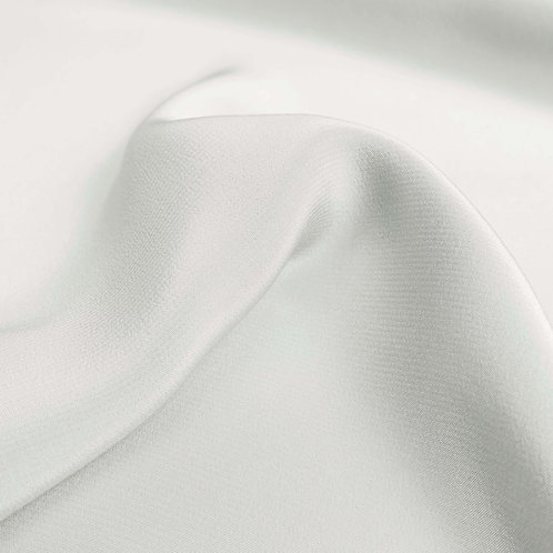 Organic Silk CDC, 16 MM, MH99074K-OR
