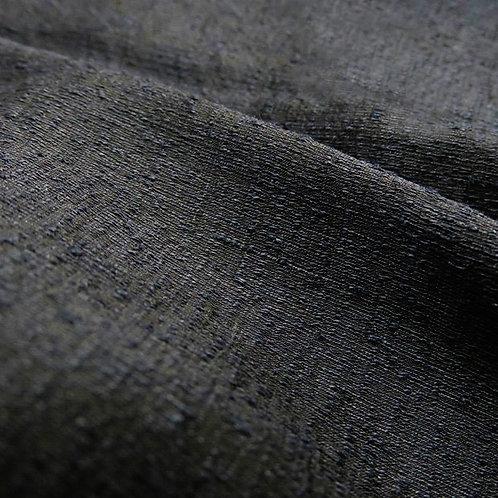 Silk/Linen/Rayon Jacquard, 29.5 MM, MHG18010