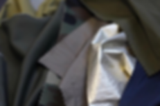 Screen Shot 2018-09-28 at 10.33.15 AM.pn