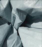 Screen Shot 2020-03-31 at 11.18.16 AM.pn