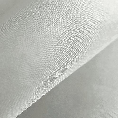 Silk Organza, 5MM, MH99055