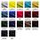 Thumbnail: Silk/Rayon Velvet, MH99087