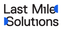 LMS Logo Stacked Black & Blue_3x.png