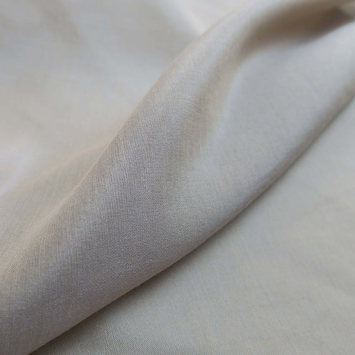 Silk/Cotton Chiffon, 8.5MM, MH05012