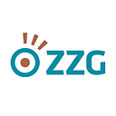 ZZG logo.png