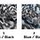 Thumbnail: Leopard Print Silk / Cotton Georgette, 9MM, DP1507-MHG15097