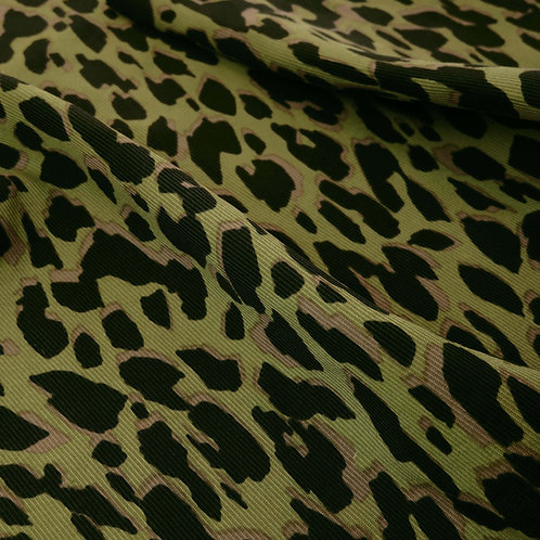 Silk/Cotton Twill, 24 MM, P1290-MH09094