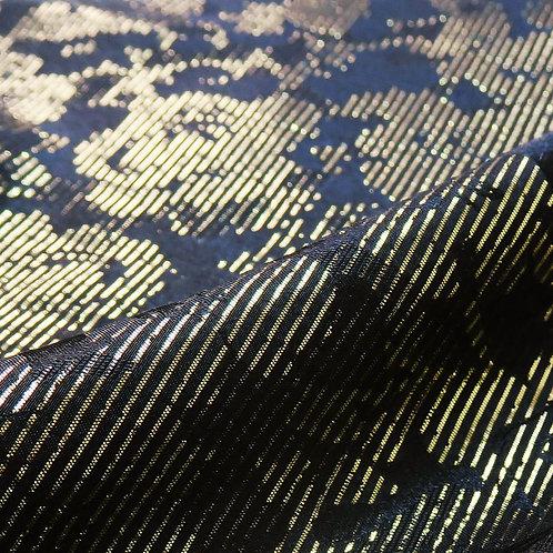 Silk Lurex, 15.5 MM, MH06405