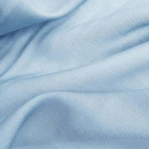 Silk/Tencel Chiffon, 11.5MM, MH09150