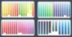 Screen Shot 2020-04-28 at 10.12.00 AM.pn